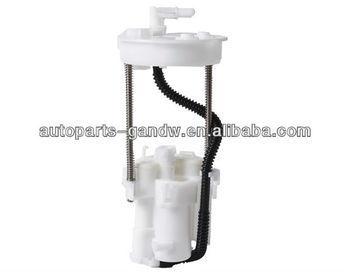 fuel filter oem#1770a118 for alfa romeo