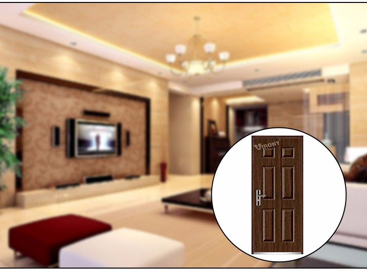 bedroom doors buy bedroom doors interior bedroom doors cheap bedroom