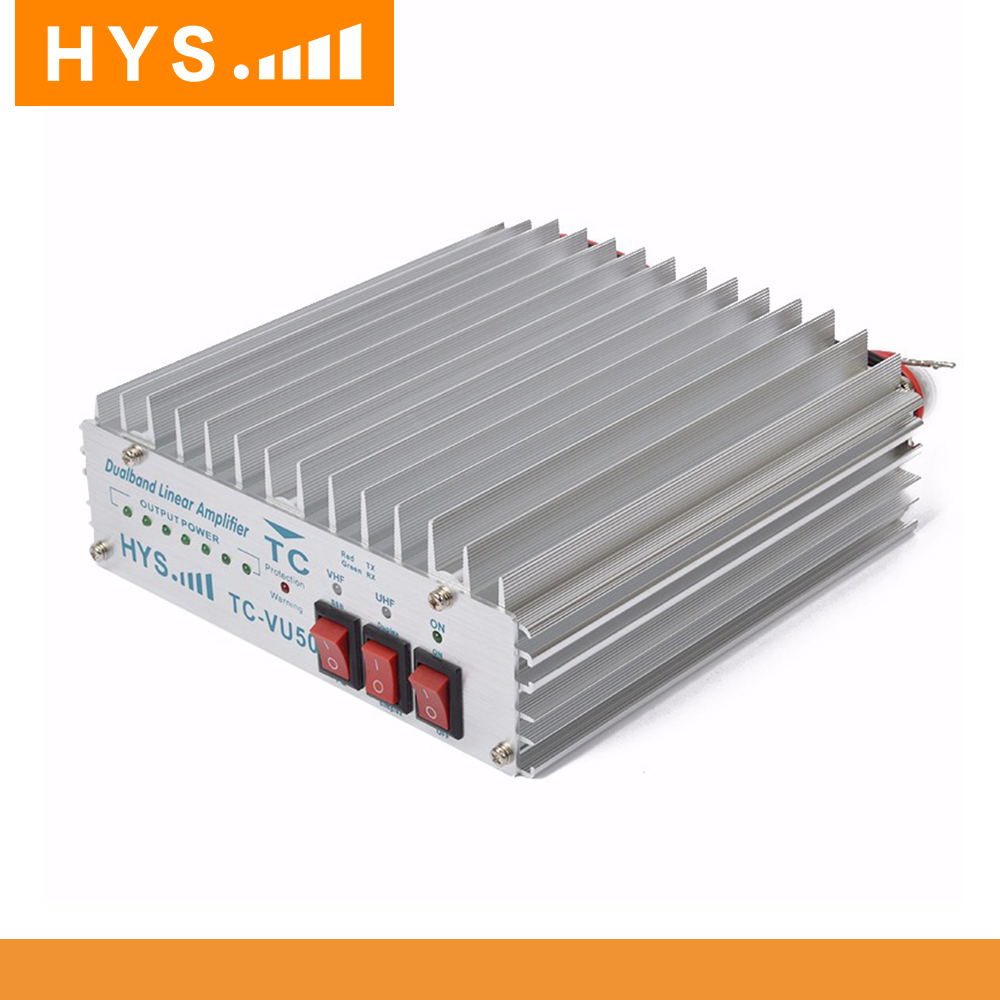 China Rf Power Amplifier Module Wholesale Alibaba Amp