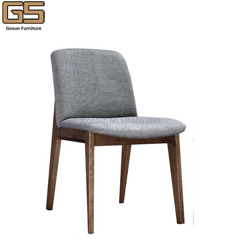 Perfect Long Back Chair, Long Back Chair Suppliers And Manufacturers At Alibaba.com