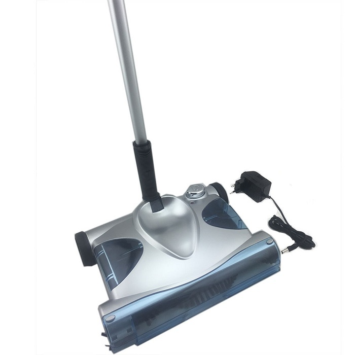 Good Quality Used Street Sweeper Brushes For Sale Buy