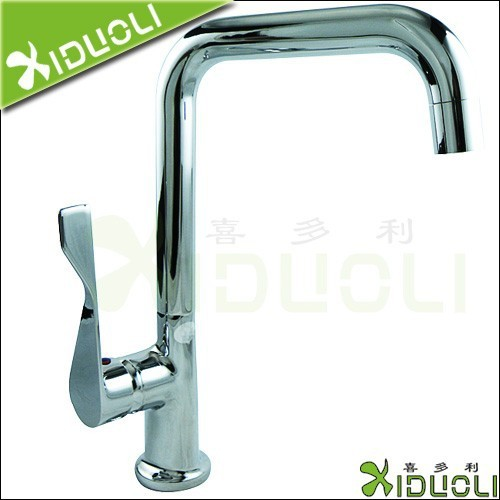 Buy Cheap China faucet for canada Products, Find China faucet for ...