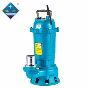 1 hp water pump price specification philippines 380 volts sewage pump