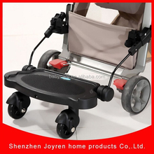 High quality stroller buggy board for traveling-alibaba