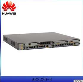 huawei ar2220e enterprise router 800 mbit s wan speed with 3g port