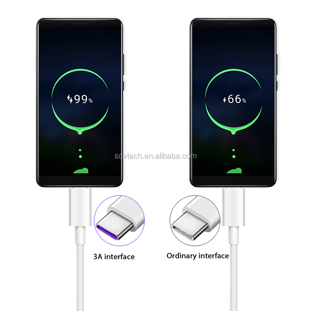 USB Kabel Micro Data Wire Fast Charger Cable for Samsung