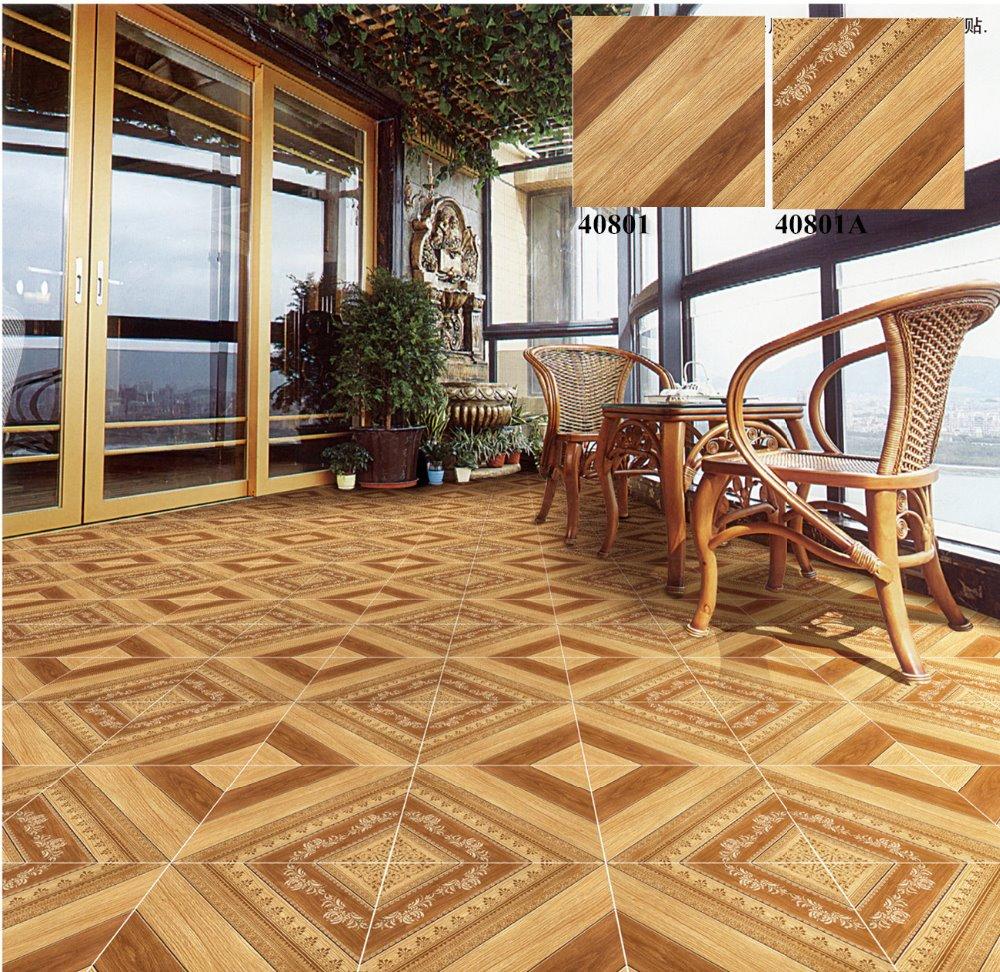 Restaurant Kitchen Floor Restaurant Kitchen Flooring Full Size Of Kitchen Floors Inspiring
