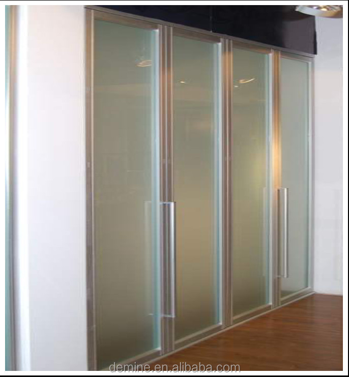 Polycarbonate Shower Door Polycarbonate Shower Door Suppliers and Manufacturers at Alibaba.com & Polycarbonate Shower Door Polycarbonate Shower Door Suppliers and ... pezcame.com