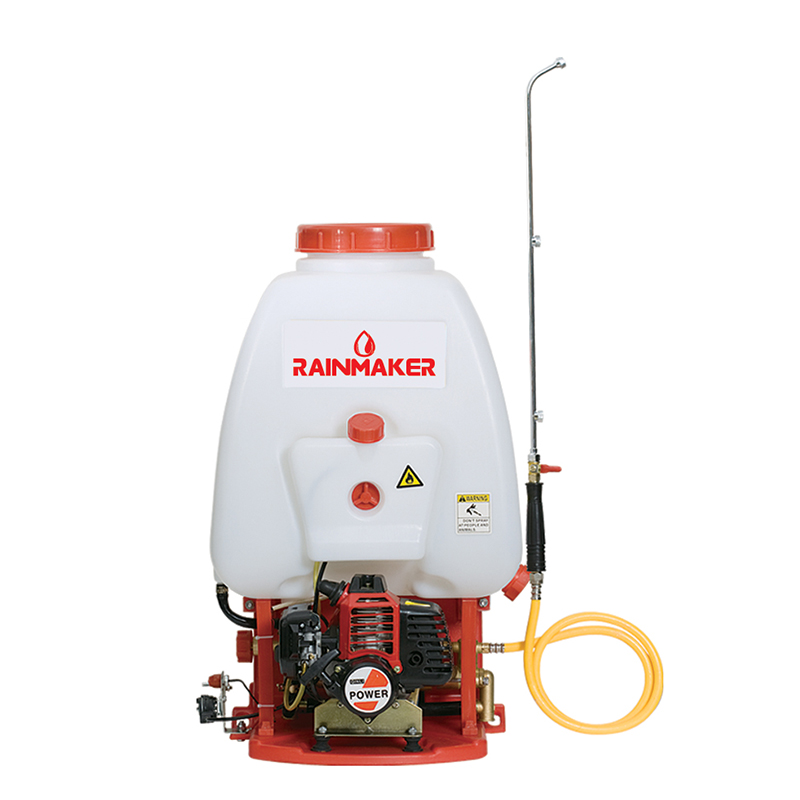 power sprayer for honda agriculture agricultural <strong>spray</strong> machine knapsack gasoline engine pesticide ce pump japan petrol motor htp