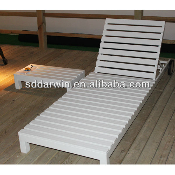 Lounge Chair Plastic Sun Bed Beach Chair, Lounge Chair Plastic Sun Bed  Beach Chair Suppliers And Manufacturers At Alibaba.com