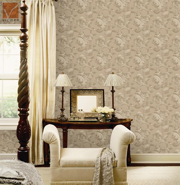 Wohnzimmer Sideboard Weiss