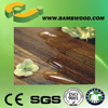 waterproof top ten selling products cheap solid bamboo flooring