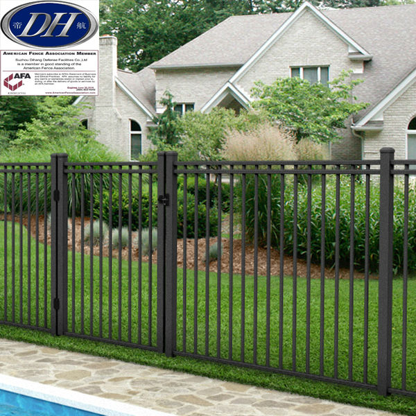 Metal Fence Panels /chicken Wire Fence Home Depot - Buy Fence ...