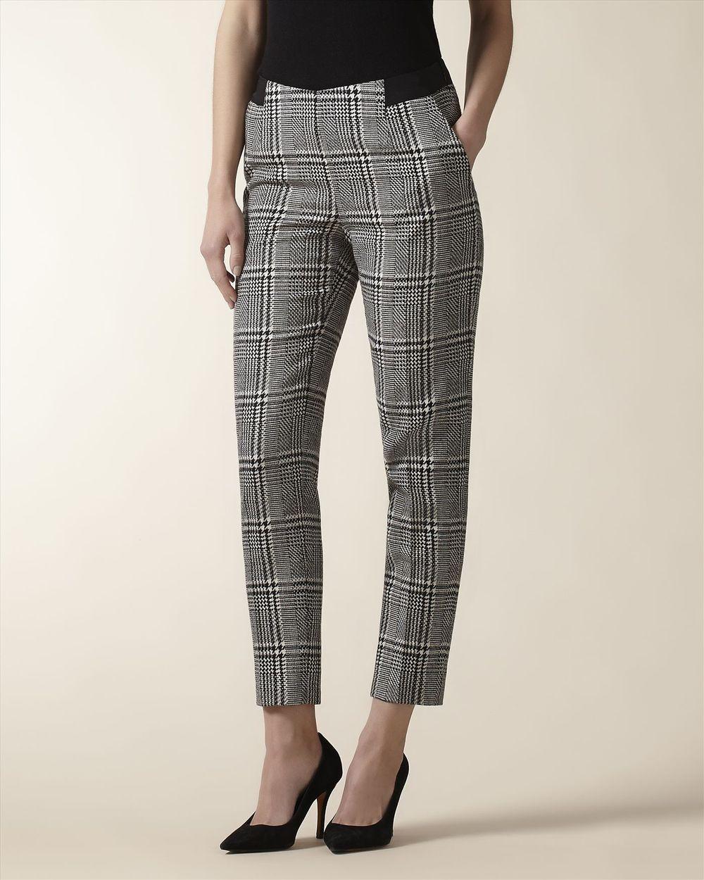 Wool Fashion Formal Girls Pants - Buy Girls Pants,Wool Pants,Fashion Pants  Product on Alibaba.com