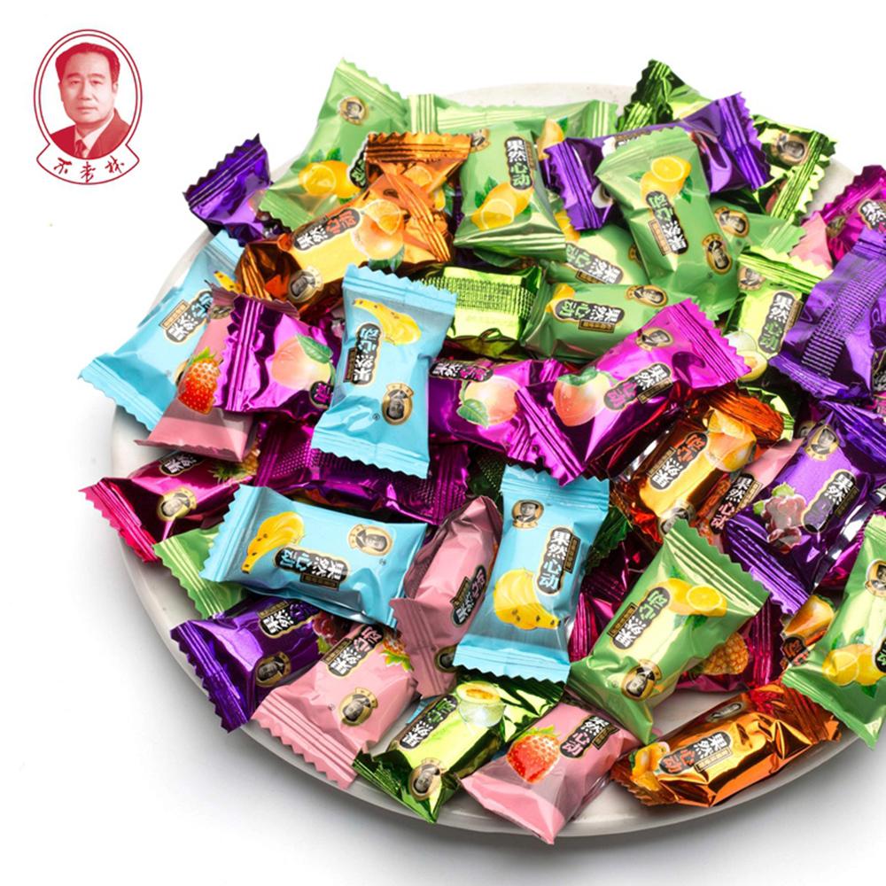 Hot Sale Factory Price Custom Value Salty Hard Coconut Candy - Buy Hard  Coconut Candy,Custom Value Salty Hard Coconut Candy,Factory Price Custom  Value