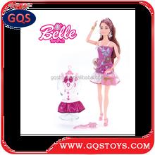 Aktion Barbie Puppe Einkauf Barbie Puppe Werbeartikel Und Produkte