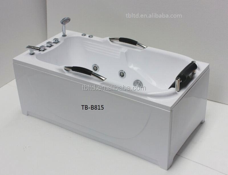 Hot Bathtub Massage Sexy Tubs, Hot Bathtub Massage Sexy Tubs ...