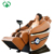 MY-S027 Best price Electric Zero Gravity Recliner Deluxe Multi-functional massage chair