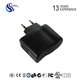 Wall Type USB Type Ac travel adapter Charger 5v1a EU switching power adapter for air purifier