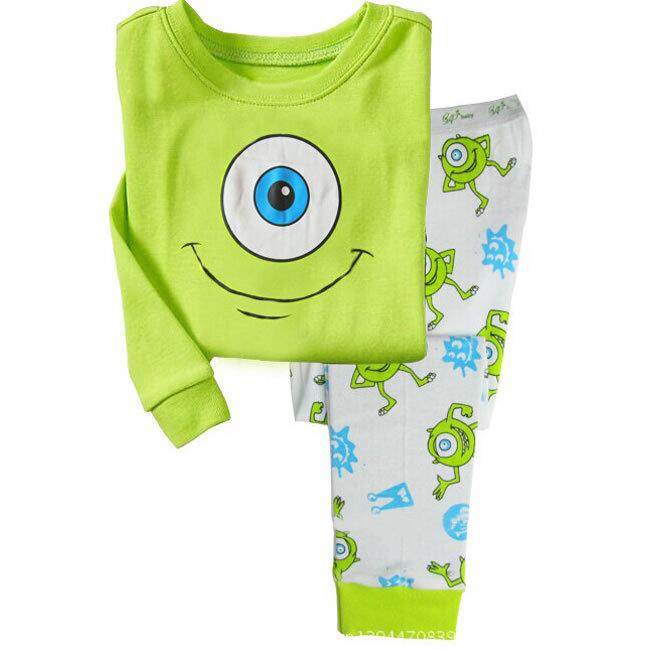 b78bf65be176 Cheap Kids Christmas Pajamas