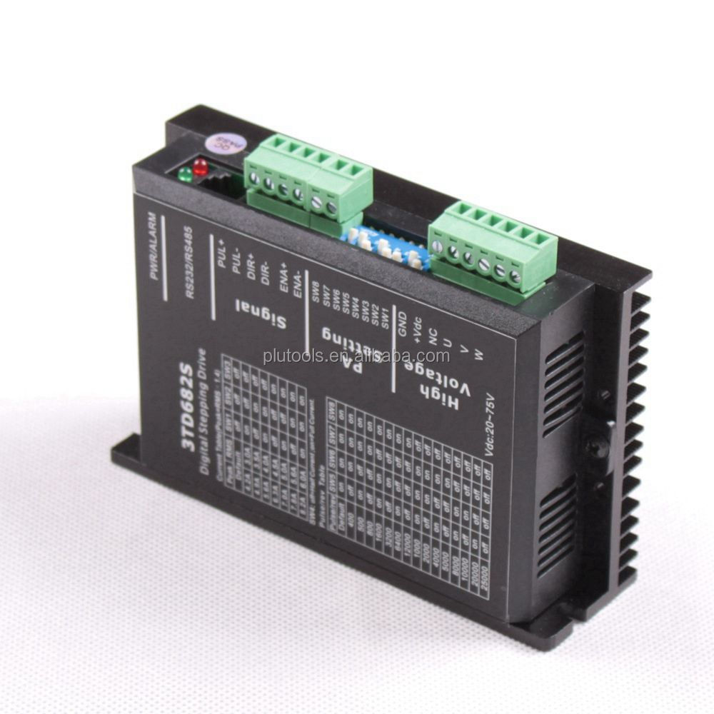 High Power 12V-80V <strong>DC</strong> 30A Digital Display PWM HHO RC Motor Speed Controller