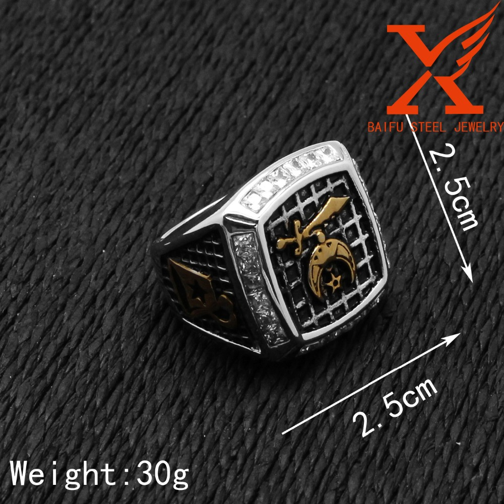 China Silver Ring Heavy, China Silver Ring Heavy Manufacturers and