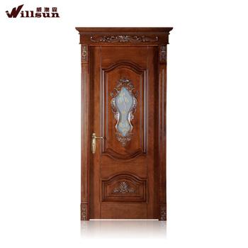 Doors And Windows In Wood Cherry Wood Interior Doors Buy Doors In