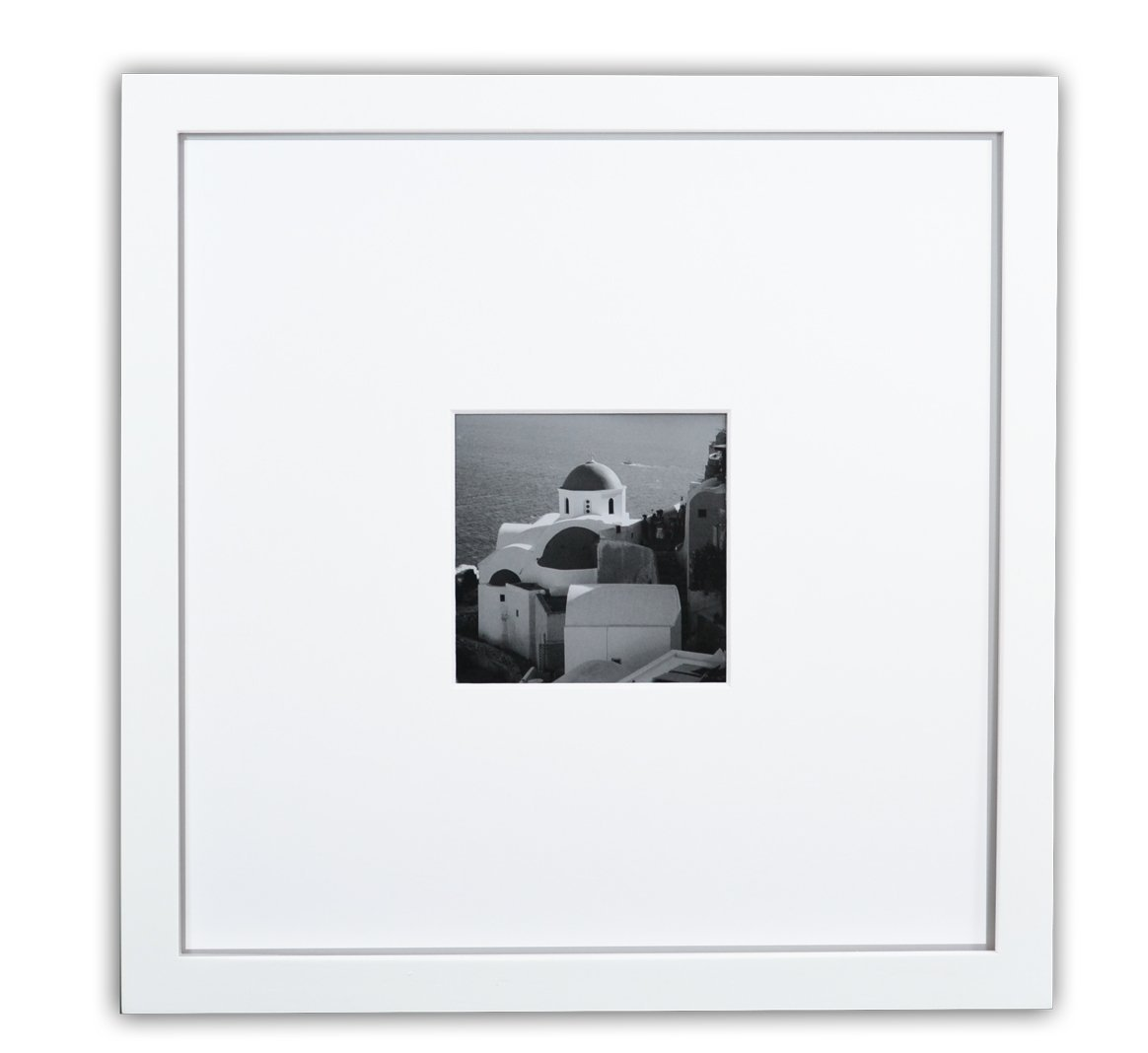 Cheap 11x11 Frame, find 11x11 Frame deals on line at Alibaba.com