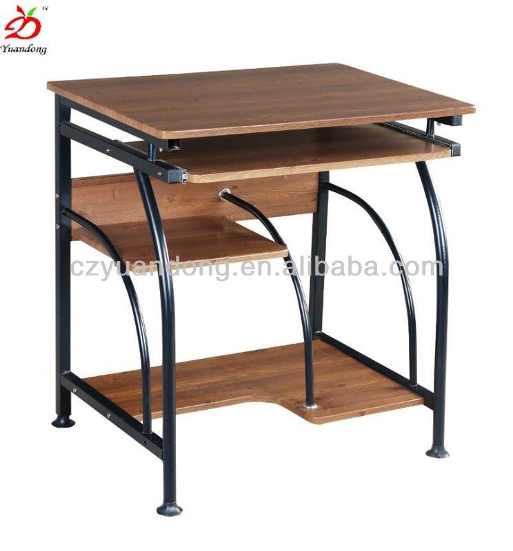 grossiste petite table pour enfant acheter les meilleurs petite table pour enfant lots de la. Black Bedroom Furniture Sets. Home Design Ideas