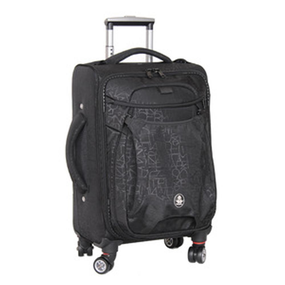 Waterproof Dslr Camera Bag Rolling Backpack Trolley Bag - Buy Slr ... f80d91f574