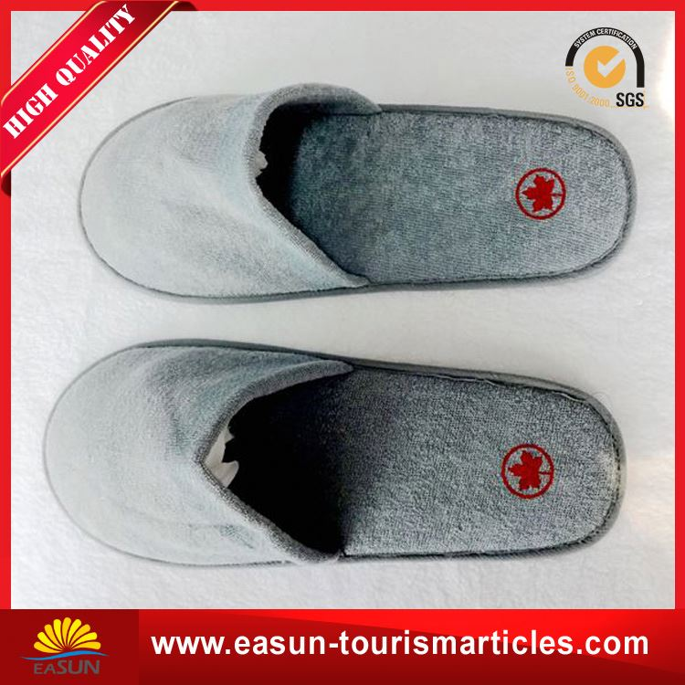 Custom Bedroom Slippers Custom Bedroom Slippers Suppliers And Manufacturers At Alibaba Com