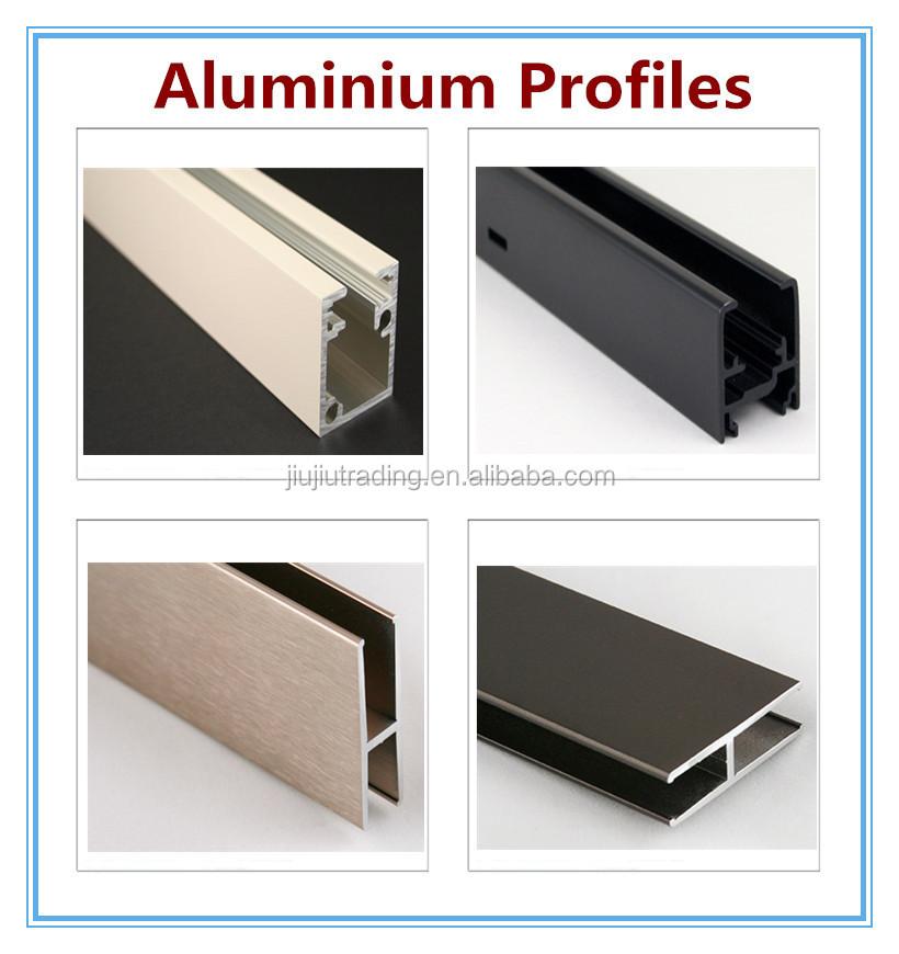 delivery on time aluminium 7075 profile price per kg buy aluminium 7075 price per kg almunium. Black Bedroom Furniture Sets. Home Design Ideas