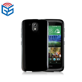 best website 96a16 7746c Jelly Soft Gel Tpu Phone Back Cover For Htc Desire 526g+ 526g 526 Case -  Buy For Htc 526g Case,Cover For Htc Desire 526g,Back Cover For Htc 526g ...