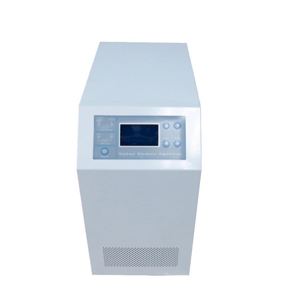 схема инвертор напряжения с чистой синусоидой 300вт