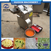 24 hours sale service electric vegetable dicer/slicer chopper mandoline