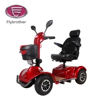 For Golf 2 Seats Electric Scooter Malaysia Price Sale
