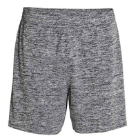 Customize mens shorts newly launched good quality men's sport gym fitness shorts