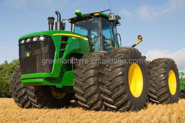 Alibaba China Supplier Agriculture Tire Price Tractor Tire 29.5-25 ...