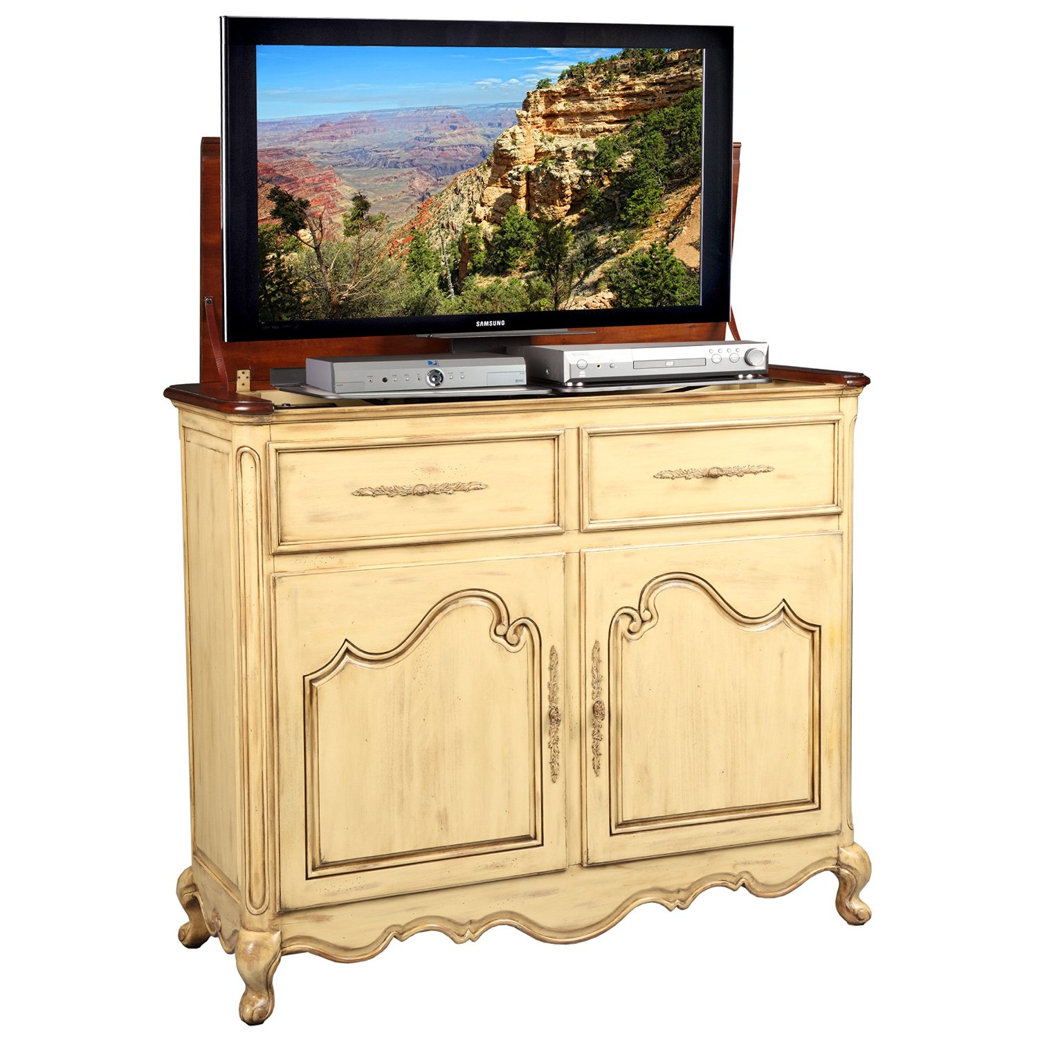 Cheap Tv Cabinet For 60 Inch Tv Find Tv Cabinet For 60 Inch Tv  # Meuble Tv Lift