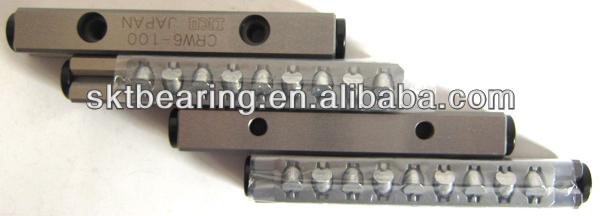 IKO CRW2-90  Crossed Roller Way Linear Guide