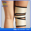 Best selling fashion knee protector neoprene anti-slip knee supports high quality knee sleeve / belt / pads