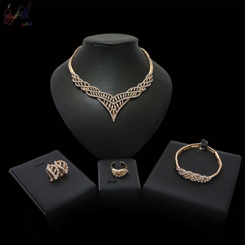 6e7f761fea China top jewellery designer wholesale 🇨🇳 - Alibaba
