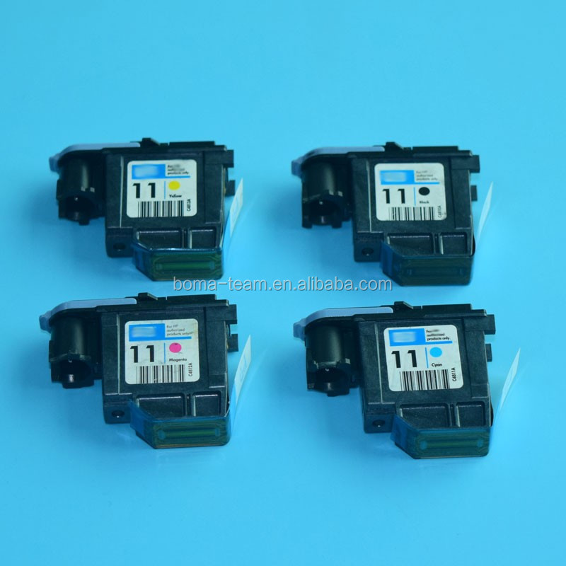 High Quality Print Head Compatible For Hp Designjet 800 Plotters ...