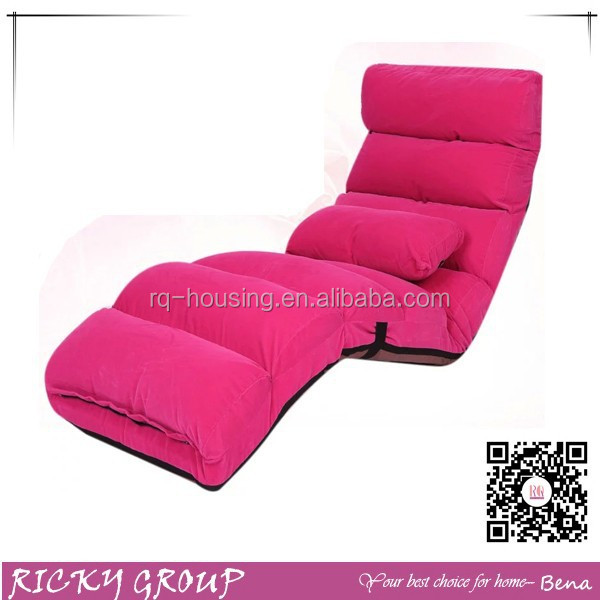 Foldable Lazy Sofa, Foldable Lazy Sofa Suppliers and Manufacturers ...