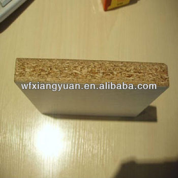Plain Particle Board Cabinet Doors Buy Particle Boardhigh Density