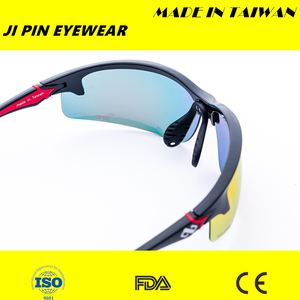 e11975a078e Handball Sports Eyewear