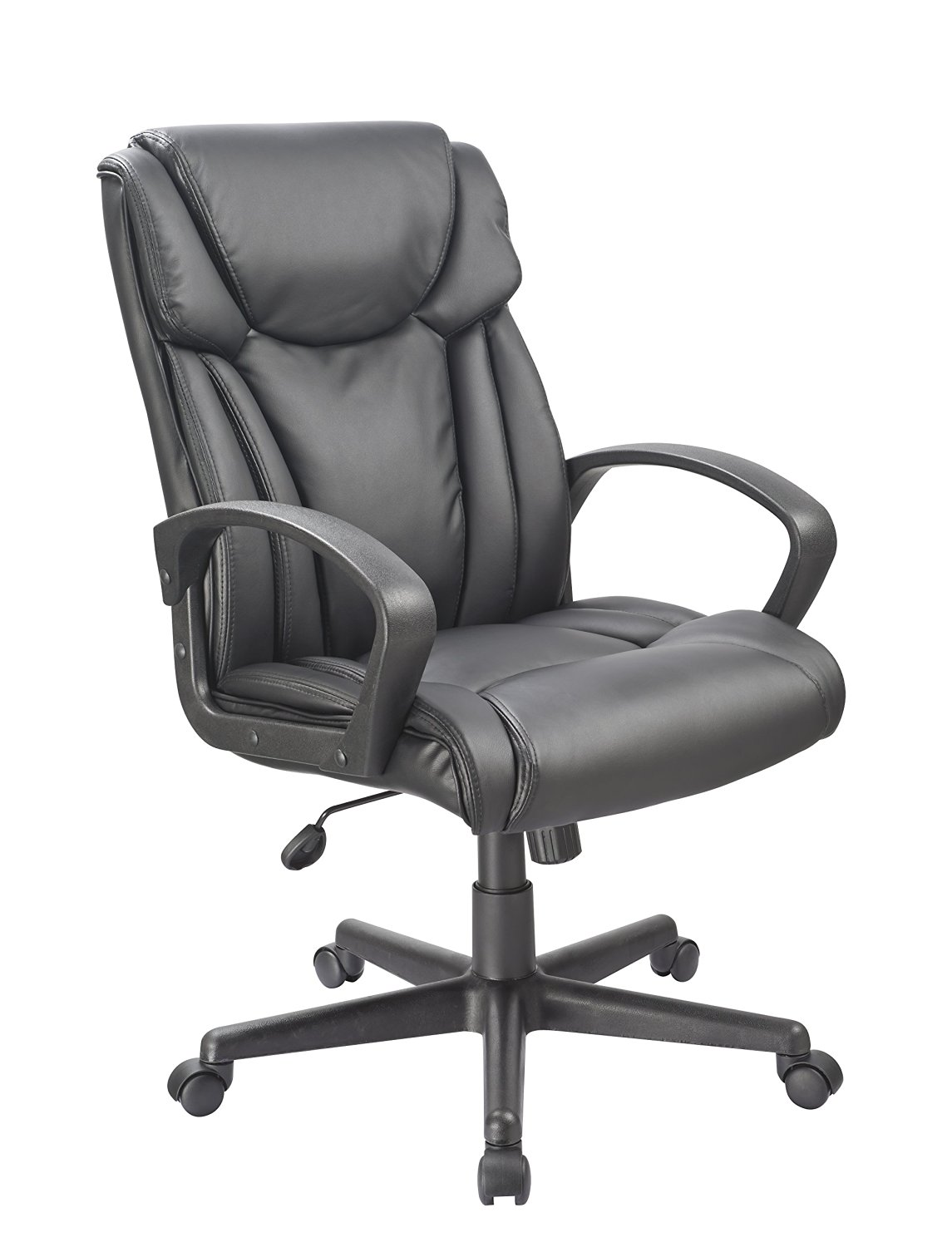 cheap comfy computer chair find comfy computer chair deals on line
