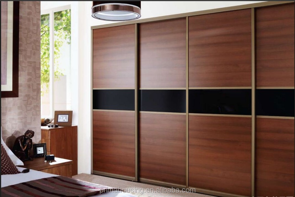 Wooden Almirah Designs In Bedroom Wall,China Beroom Furniture - Buy Wooden Almirah  Designs In Bedroom Wall,China Beroom Furniture,China Wooden Mirror ...