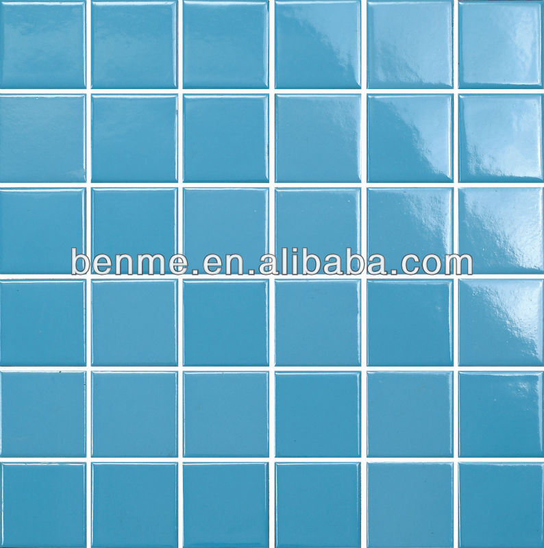 honeycomb mosaic tile china wholesale foshan stock products swimming pool tiles for sale swimming mosaic tile