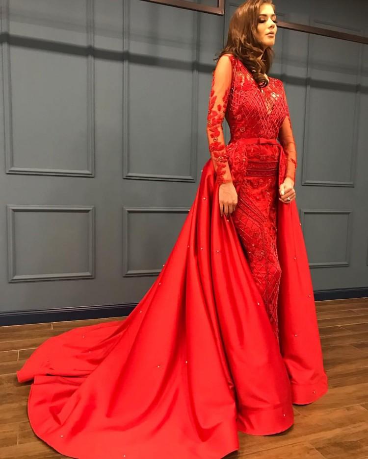 2c54cc65192 Finden Sie Hohe Qualität Überrock Abendkleid Hersteller und Überrock  Abendkleid auf Alibaba.com